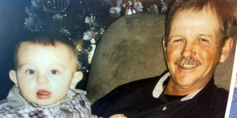 Who Is Jimmy Leager? New Details About The Unsolved Murder Of The 63-Year-Old Found In A Truck Outside A Grain Farm