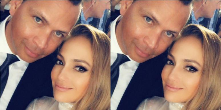 Is Jennifer Lopez Engaged To A-Rod? New Details Suggesting Alex Rodriguez Proposed