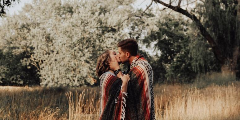What Is A Twin Flame Love & How To Tell You Met Your Soulmate