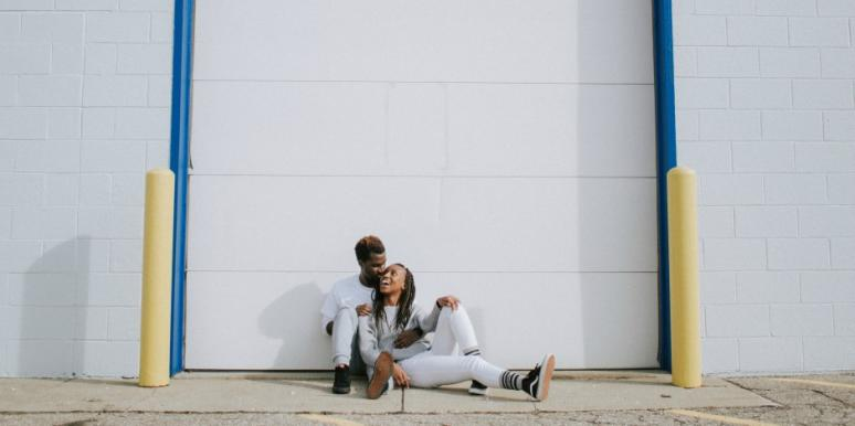 couple compatibility astrology