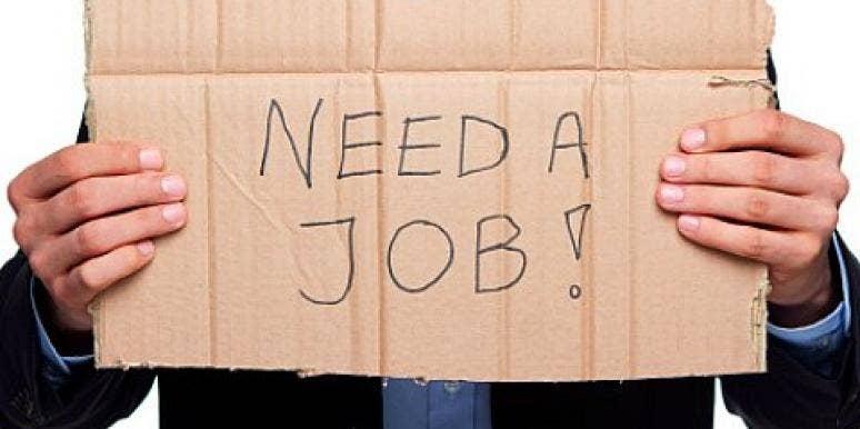 Does Unemployment Cause Divorce? [EXPERT]
