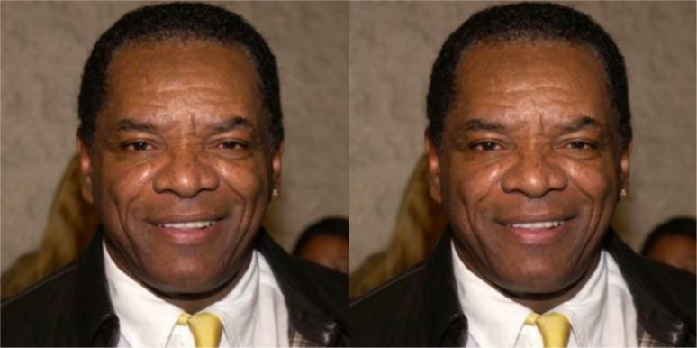 How Did John Witherspoon Die? Comedian, Actor And Legend Passes Away At 77