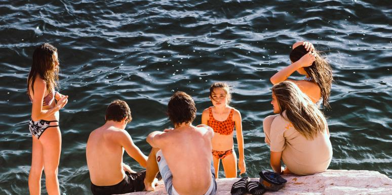 10 Last-Minute Family Summer Vacations That You Can Enjoy Right Now