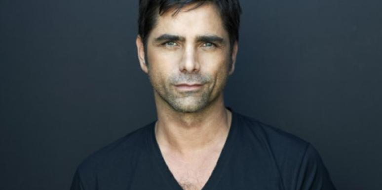 Love The Real Reason John Stamos Never Remarried