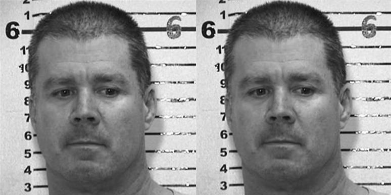 Who Is John Meehan? Details Dirty John Real Story Podcast