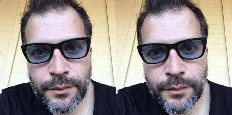 How Did Paul John Vasquez Die? Details Sons Of Anarchy Angel Ganz Died