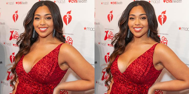 Who Is Jordyn Woods' Boyfriend? Everything To Know About Karl-Anthony Towns