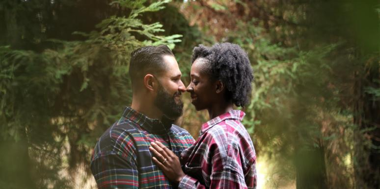 Is He The One? The Most Important Factors In Healthy Relationships That Last