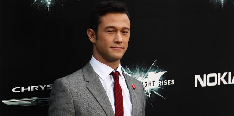 Who Is Joseph Gordon-Levitt's Wife? Everything To Know About Tasha McCauley