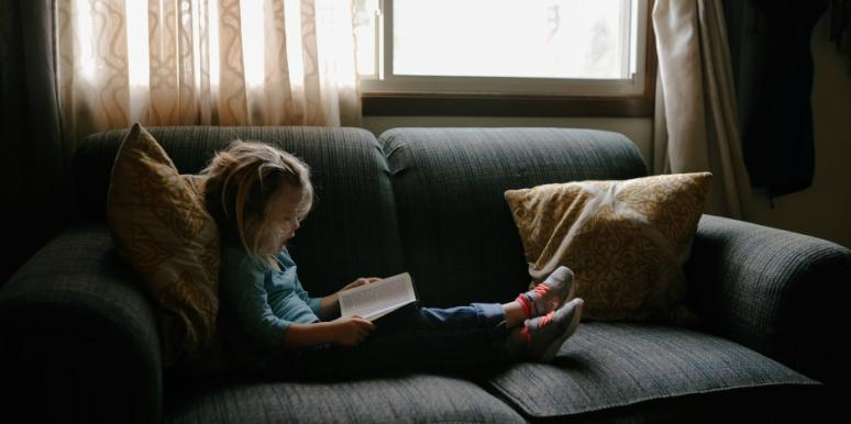 5 Lesser-Known Types Of Learning Disabilities That Affect Children