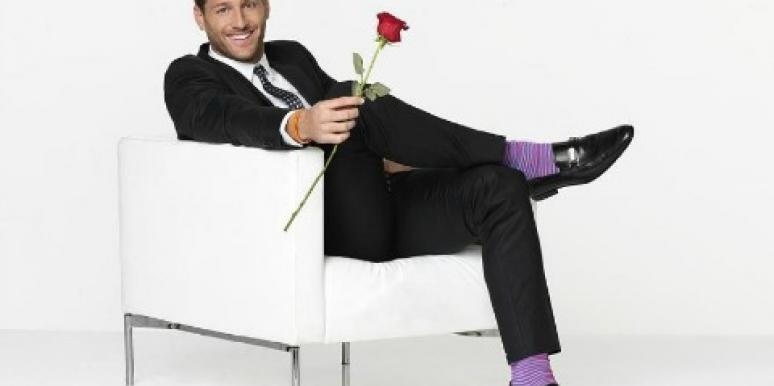 Love: What We Can Learn From The Bachelor's Home Town Episode