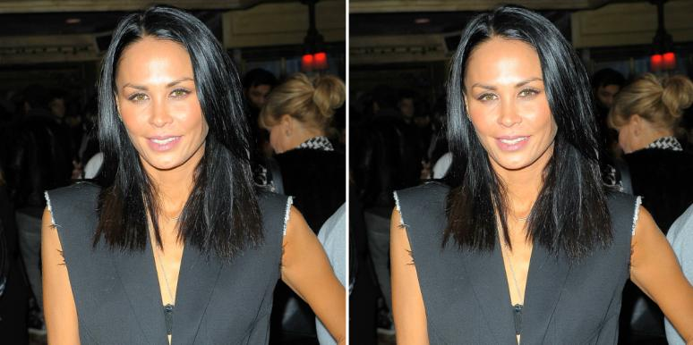 Who Is Jules Wainstein? 'Real Housewives Of New York' Star Arrested For Alleged Assault — See Mugshot