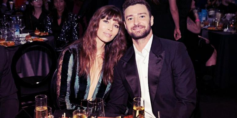 How Justin Timberlake Met His Wife Jessica Biel: Their Dating, Relationship & Marriage Timeline