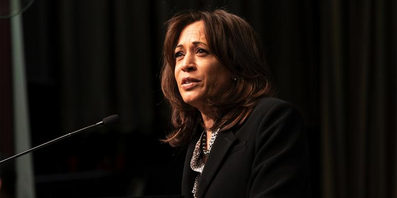 12 Facts About Kamala Harris' Background, Political Stances, Husband & Why She Makes Jeff Sessions Nervous