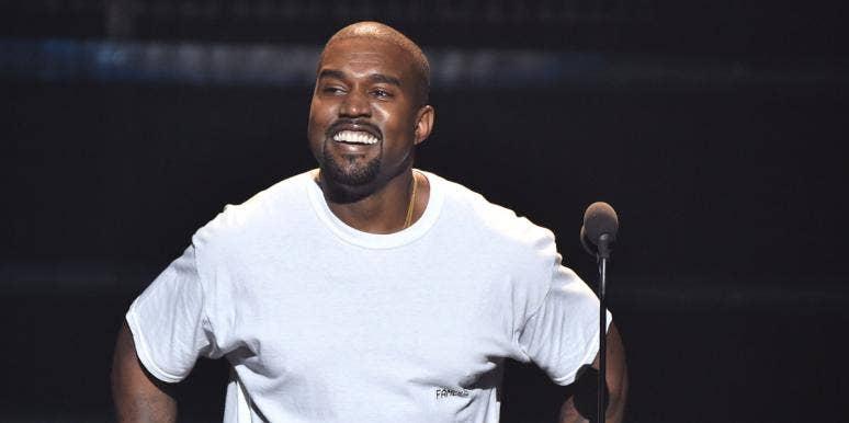 Kanye West To Release Netflix Documentary