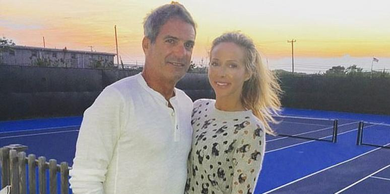 Who Is Kasey Dexter? Meet The Mistress Who Stole Christie Brinkley And Ramona Singer's Husbands