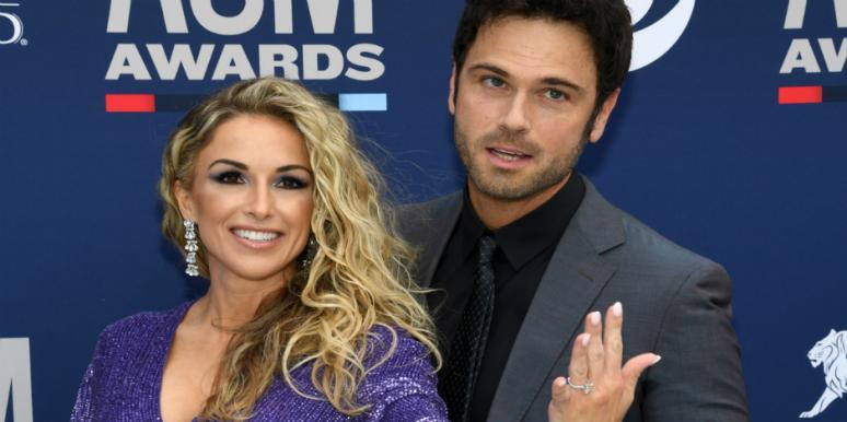 Who Is Kasi Williams? New Details On Jason Aldean's Sister And Her Marriage To Country Singer Chuck Wicks
