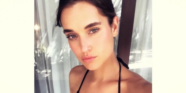 Site chica desnuda cam web cam brasil sexo web cam photo 42