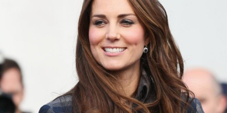 What Did William's Family Say About Kate's Parenting Skills?