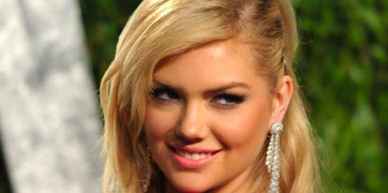Celebrity Sex: 33 Nude Celebrities