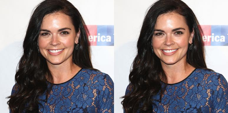 Who Is Katie Lee's Husband? Details About Ryan Biegel