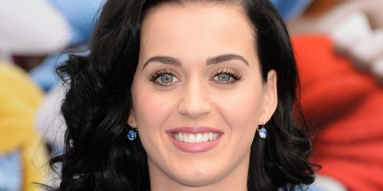 Love: Why Did Katy Perry Text Kristen Stewart About Robert Pattinson?