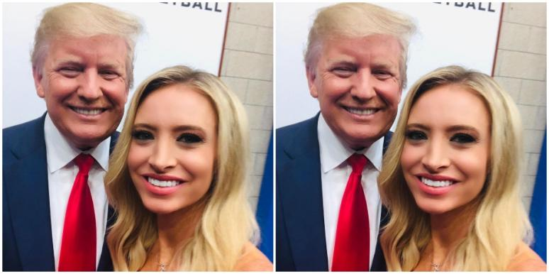 Is Kayleigh McEnany Married? Details About The New White House Press Secretary's Personal Life & Career