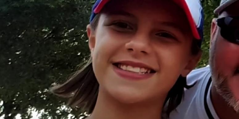 Disturbing New Details Released About Murder Of Kaytlynn Cargill After A 16-Year-Old Boy Was Arrested For Killing The 7th Grader With A Hammer Over Marijuana
