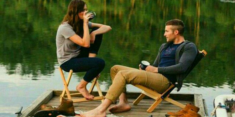 3 Qualities That Make For An Amazingly Good Relationship