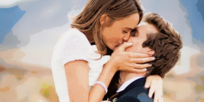 2 shockingly simple rules peaceful long lasting marriage