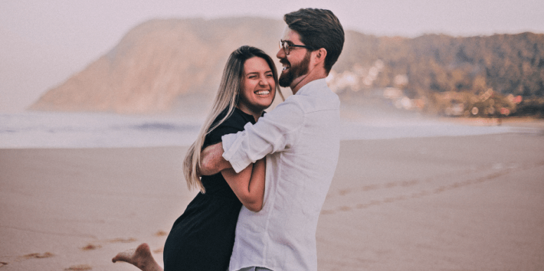 How To Keep Him Happy, Per Astrology
