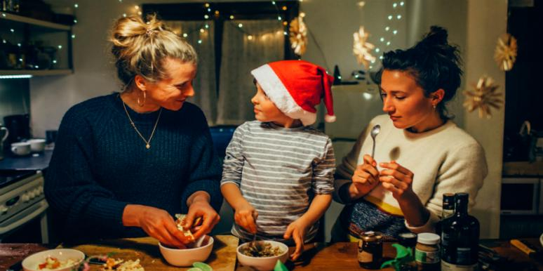 5 Simple Ways To Beat Stress And Have Fun This Holiday Season