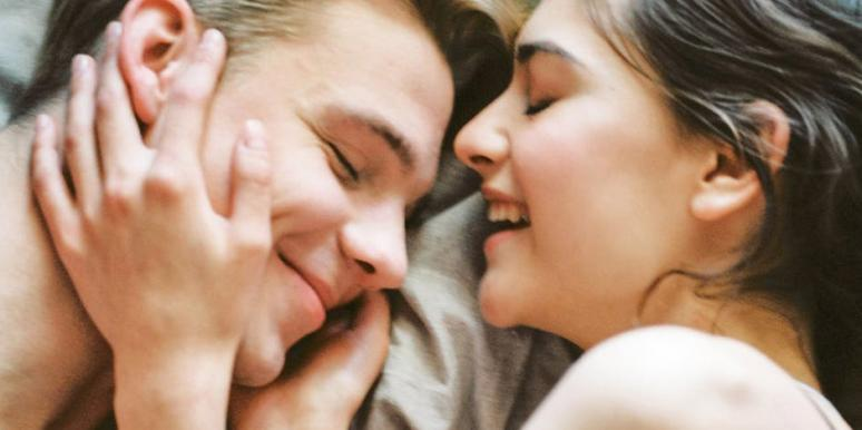 How To Keep Him Interested In You, According To Astrology & His Zodiac Sign