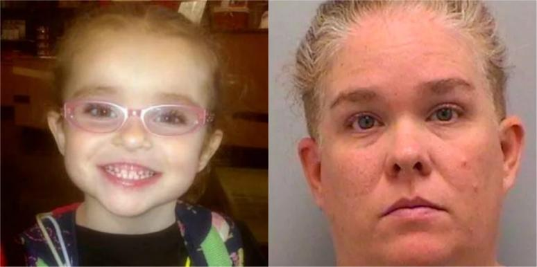 Who Is Kelly Renee Turner? Colorado Mom Charged In Death Of 7-Year-Old Daughter Olivia Gant After Faking Child's Illness