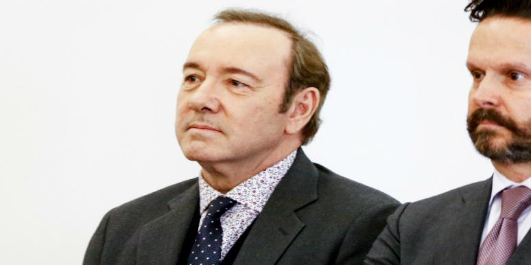 How Did Kevin Spacey's Accusers Die? New Details On Three Death Connected To The Actor, Which Have Sparked Death Conspiracy Theories