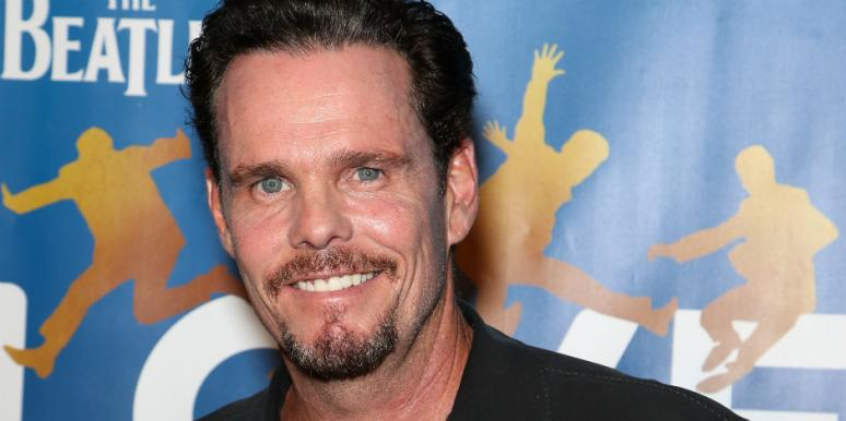 Who Is Jane Stuart? New Details On Kevin Dillon's Ex-Wife And Their Huge Divorce Settlement
