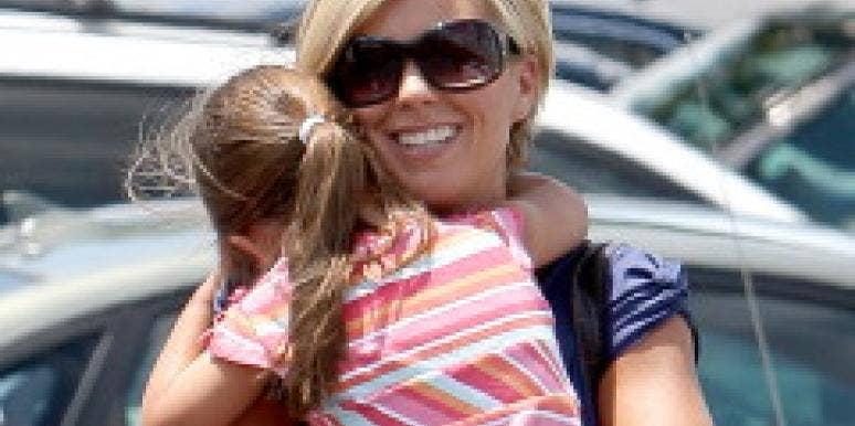 Kate Gosselin divorce Jon Gosselin Jon & Kate Plus 8