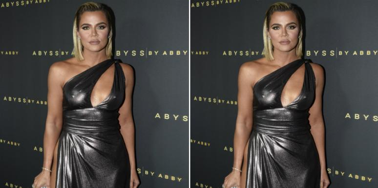 Is Khloe Kardashian Pregnant With Tristan Thompson's Baby #2?