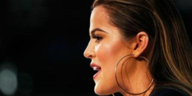 Love & Marriage: Khloe Kardashian Talks Moving On From Lamar Odom