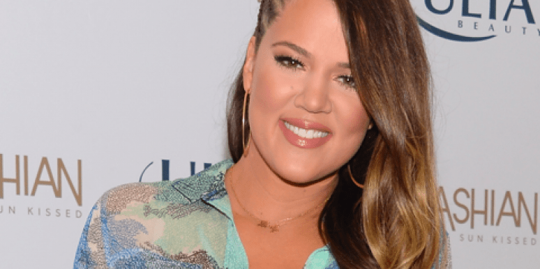 Love: Khloé Kardashian Is Making Lamar Do What To Save Marriage?