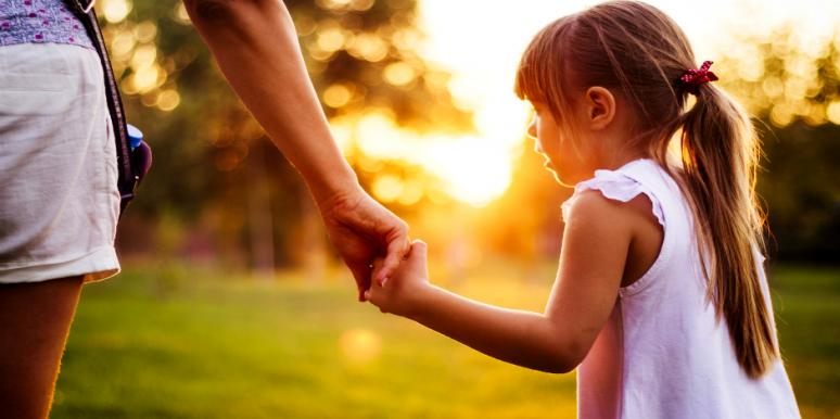 Parents Dont Realize Just How Much These Things Mean To Kids