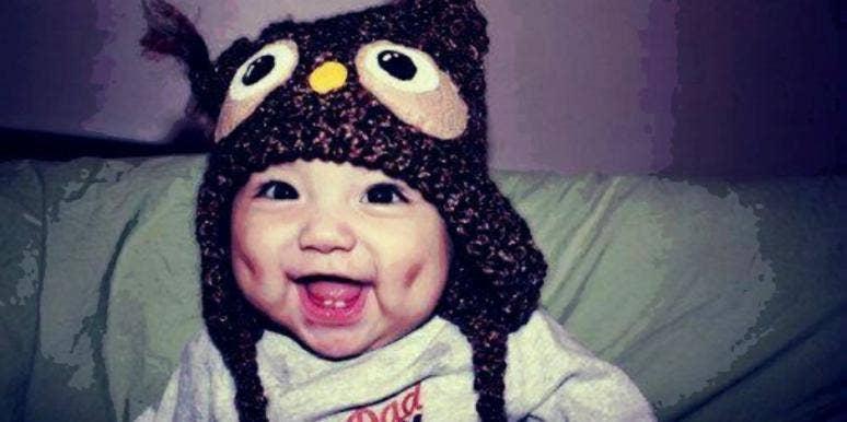 kids happiness
