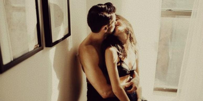 7 Small Things That Are Low-Key KILLING Your Relationship