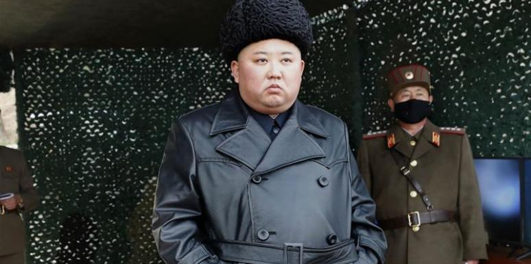 Did Kim Jong Un Die From Coronavirus (COVID-19)?