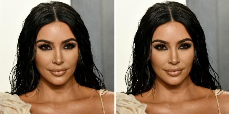 Meet The Woman Who Spent $100K To Get Kim K's Giant Booty