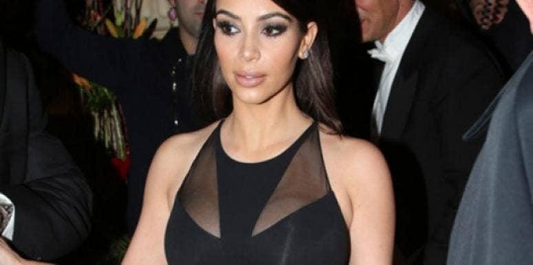 "<a href=""http://cdn01.cdnwp.celebuzz.com/wp-content/uploads/2014/02/27/kim-kardashian-vienna-opera-ball-02272014-01-682x1024.jpg""/>Kim Kardashian at the Vienna Opera Ball</a>"