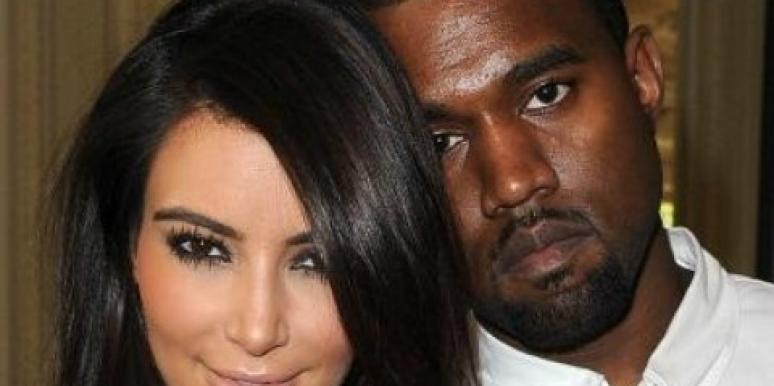 Are Kim Kardashian And Kayne West Crazy To Be Dating? [EXPERT]
