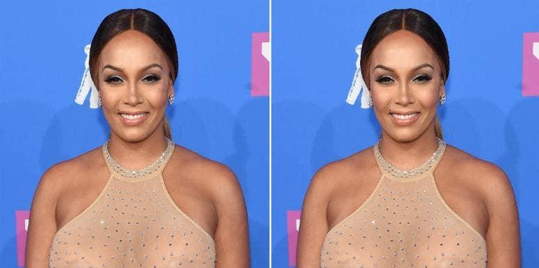 Did Kimbella Vanderhee Cheat On Juelz Santana? 'Love and Hip Hop' Star Accused Of Creeping On Her Man