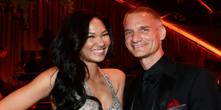 Is Tim Leissner Cheating On Kimora Lee Simmons? What We Know About The Infidelity Rumors
