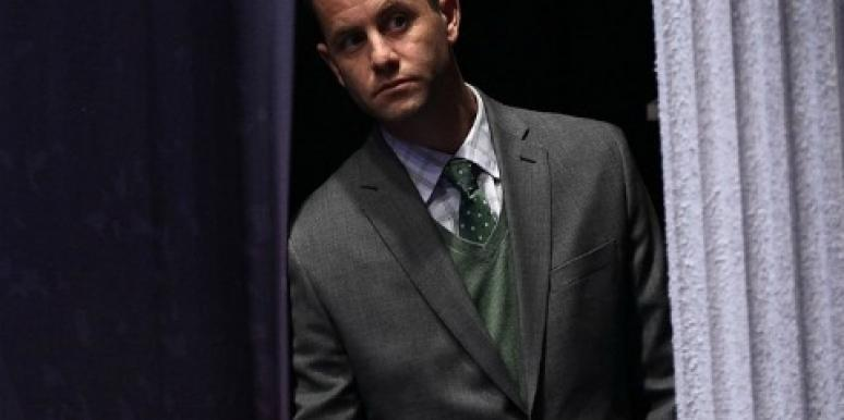 Kirk Cameron Responds To Backlash Over His Anti-Gay Remarks